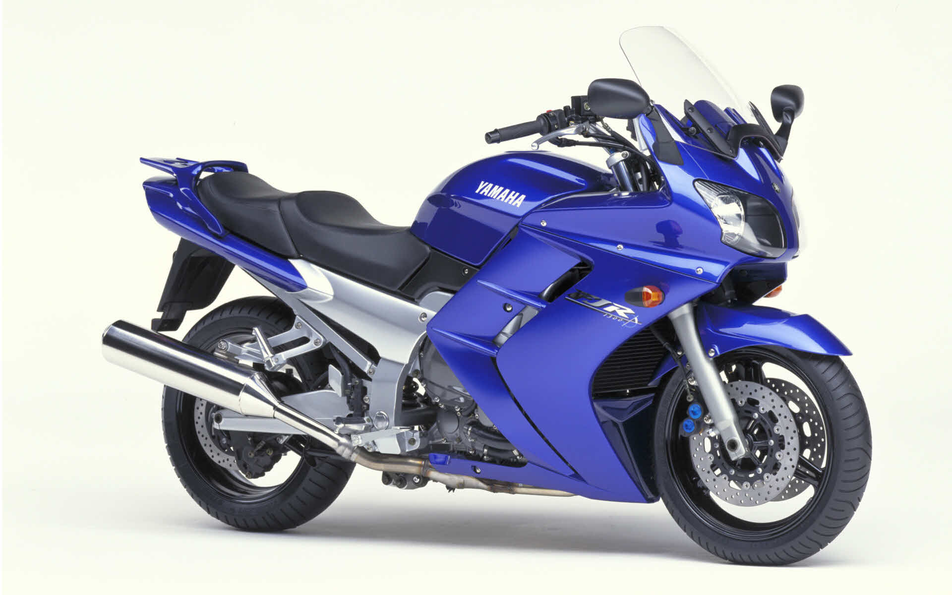 2001 2002 Deep Purplish Blue Metallic C (DPBMC)